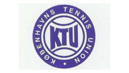 Københavns Tennis Union