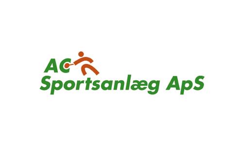 logo_500x300_ac sportsanlæg