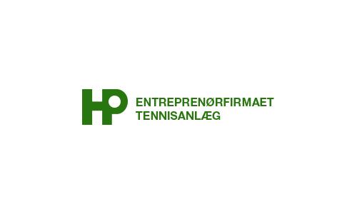 logo_500x300_hp_tennissanlæg