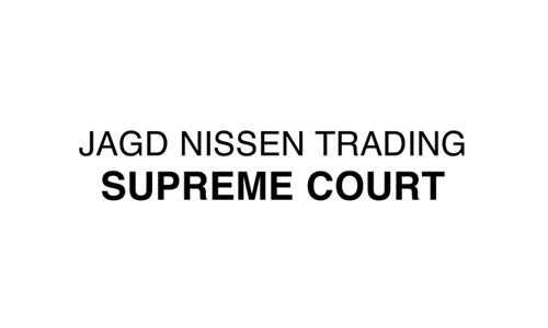logo_500x300_jagd_nissen