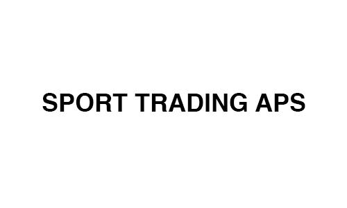 logo_500x300_sport trading