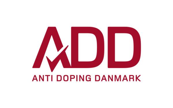logo_800x500_antidopingdanmark