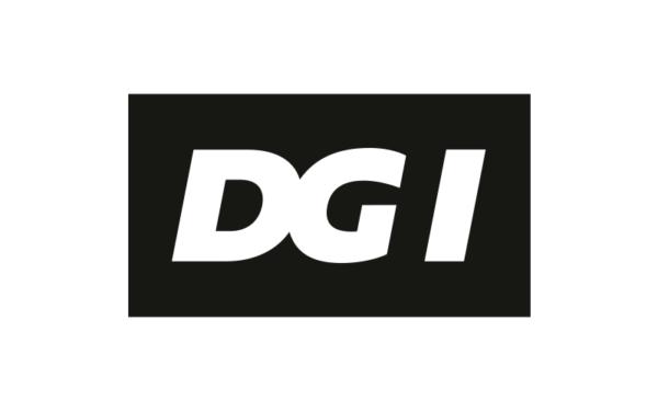 logo_800x500_dgi