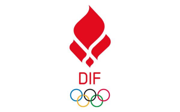 logo_800x500_dif