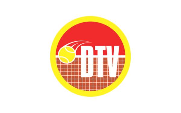 logo_800x500_dtv