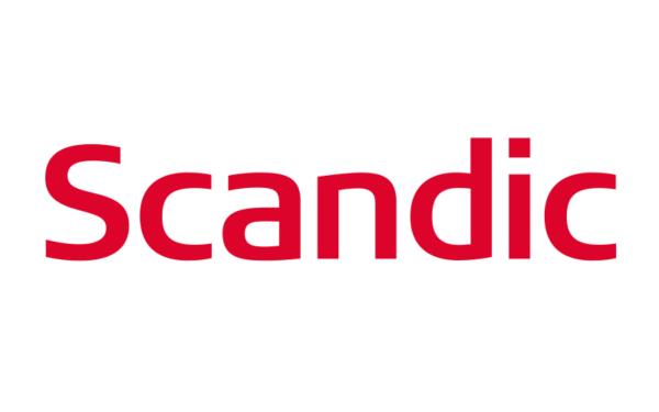 logo_800x500_scandic