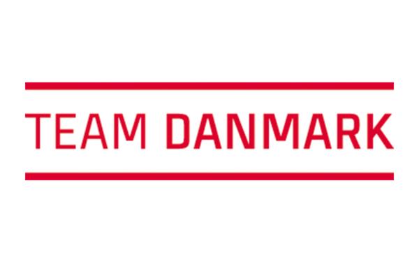 logo_800x500_teamdanmark