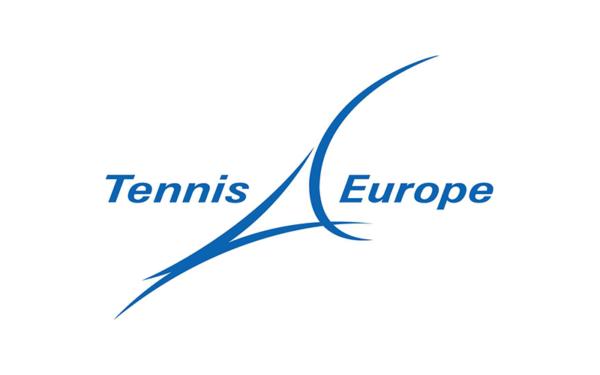 logo_800x500_tenniseurope