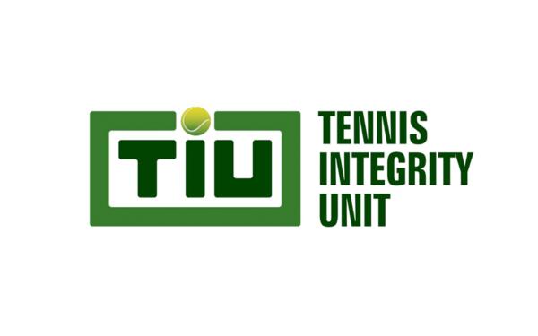 logo_800x500_tiu