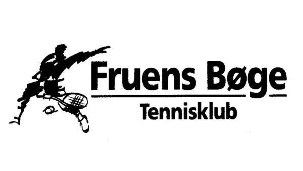 fbt-logo-sort