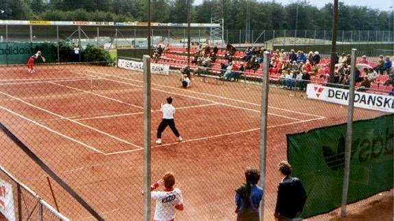vejle-tennis-klub-2-2